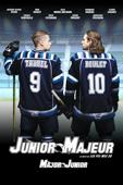 Major Junior (Subtitled)