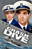Archie Mayo - Crash Dive  artwork