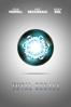 Total Recall (2012) - Len Wiseman
