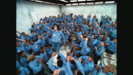They Don't Care About Us (Prison Version) [Michael Jackson's Vision] [Bonus Video] - Michael Jackson