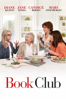 Bill Holderman - Book Club  artwork