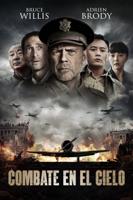 Combate en el cielo - Xiao Feng