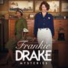 Perle rare - Frankie Drake Mysteries