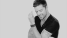 Lo Mejor de Mi Vida Eres Tú (feat. Natalia Jiménez) - Ricky Martin