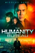 The Humanity Bureau - Flucht aus New America