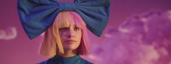 LSD -  music video wiki, reviews
