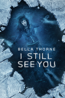 I Still See You HD Download