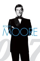 The Roger Moore Collection (iTunes)
