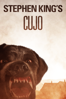 Lewis Teague - Cujo  artwork