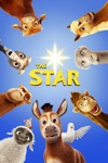 The Star wiki, synopsis