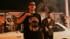 MIA feat Drake-Bad Bunny Video