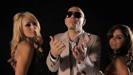Oye Baby (feat. Pitbull) - Nicola Fasano