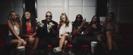 Bandz a Make Her Dance (feat. Lil Wayne & 2 Chainz) - Juicy J