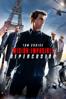 Misión: Imposible - Repercusión - Christopher McQuarrie