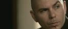 Shut It Down (feat. Akon) - Pitbull