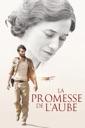 Affiche du film La promesse de l\'aube