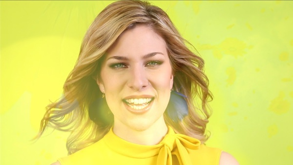 Laura Wilde -  music video wiki, reviews