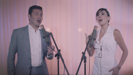 Against All Odds (Take a Look at Me Now) - Filippa Giordano & Mario Frangoulis