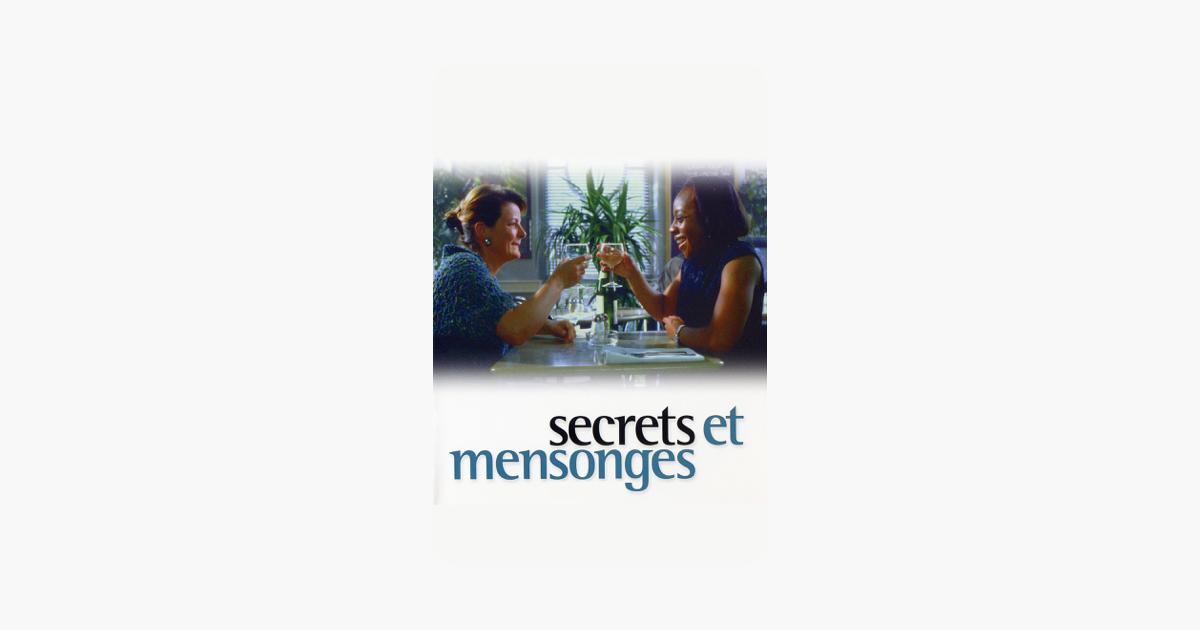 Secrets et mensonges - (S8E16) - Urgences - Télé-Loisirs