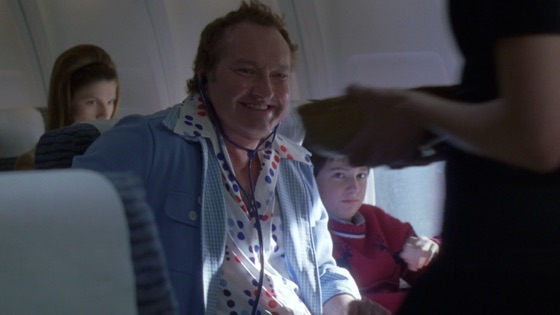 Christmas Vacation 2.National Lampoon S Christmas Vacation 2 Cousin Eddie S Big Island Adventure On Itunes