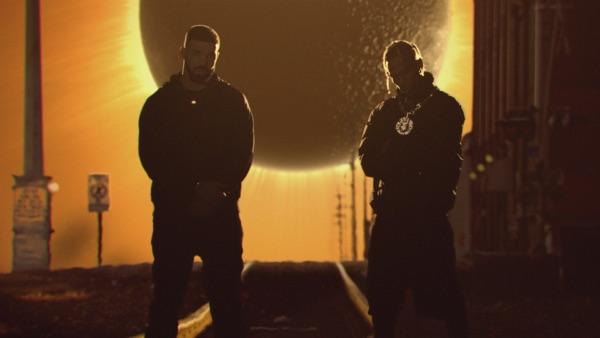 Travis Scott -  music video wiki, reviews