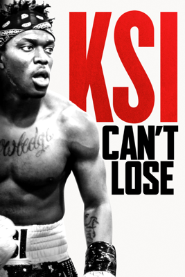 KSI: Can't Lose HD Download