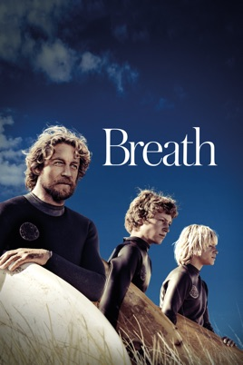 Breath 2017 Full  Movie
