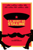 La mort de Staline - Armando Iannucci