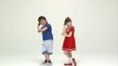 マル・マル・モリ・モリ!(フルサイズ) 薫と友樹の振り付き映像