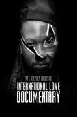 International Love Documentary