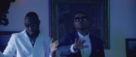 What You Want Jay Sean Pop Music Video 2017 New Songs Albums Artists Singles Videos Musicians Remixes Image