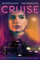 Robert Siegel - Cruise artwork