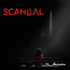 Le monument - Scandal