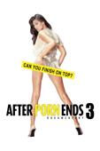After Porn Ends 3