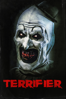 Damien Leone - Terrifier  artwork