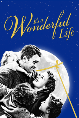 It's a Wonderful Life HD Download