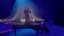 Miracle (feat. YOSHIKI) - Sarah Brightman