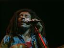 I Shot the Sheriff - Bob Marley & The Wailers