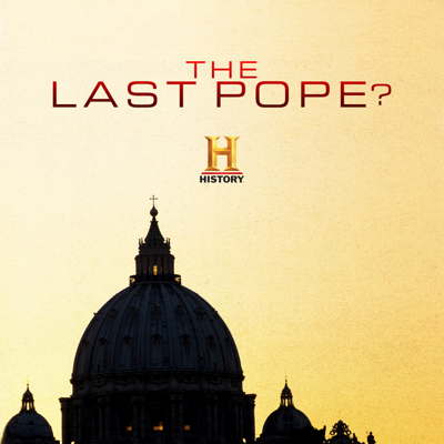 The Last Pope HD Download