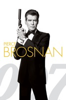 The Pierce Brosnan Collection (iTunes)