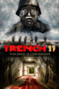 Leo Scherman - Trench 11  artwork