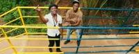 Boa Me (feat. Ed Sheeran & Mugeez) - Fuse ODG
