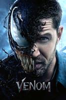 Venom download