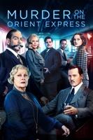 Murder on the Orient Express (iTunes)