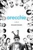 Orecchie - Movie Image