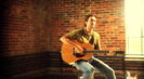 To God Alone - Aaron Shust