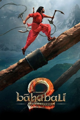 bahubali 2 full movie hd 1080p in hindi download