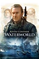 Waterworld (iTunes)