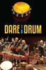 John Bryant - Dare to Drum with Stewart Copeland  artwork