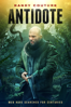 Ken Barbet - Antidote  artwork